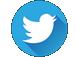 BNI NZ Twitter page