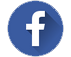 Join the BNI New Zealand Facebook page